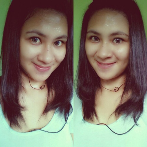 whidyajah's avatar
