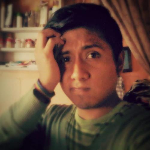 Yulais Robertt's avatar