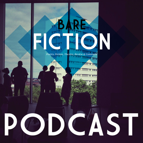 Bare Fiction Podcast's avatar