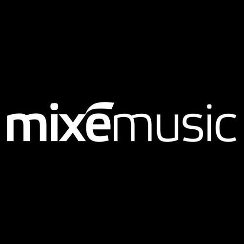 Mixé Music's avatar