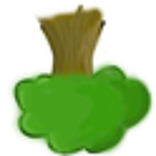 joseph havlat's avatar