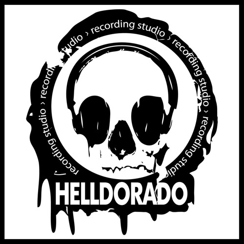 Helldorado Records (Italy)'s avatar