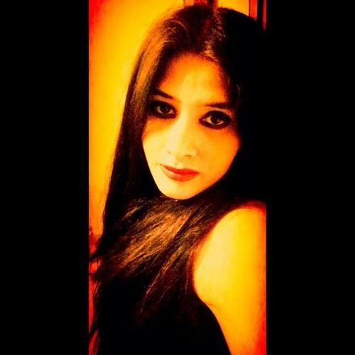 kalsoom k's avatar