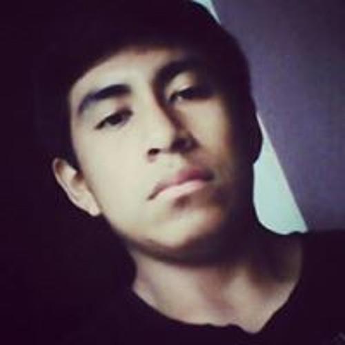 Jose Alejandro Ipanaque's avatar