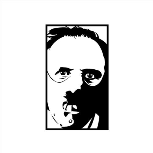 Kaniballistik Productions's avatar