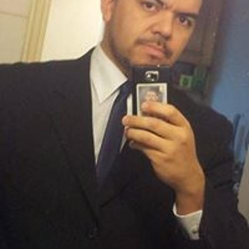Eduardo Santander 7's avatar