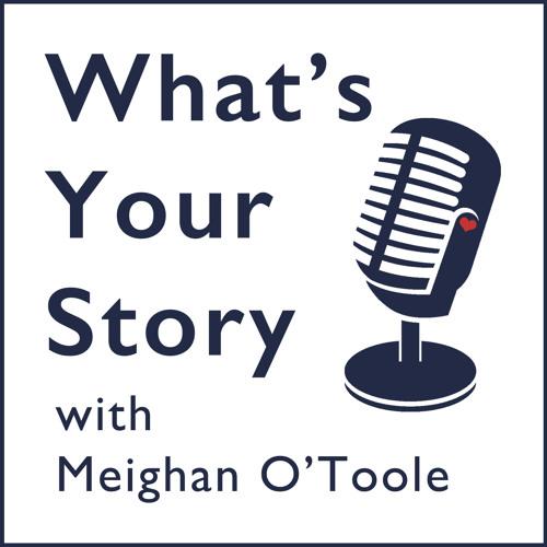 Meighan O'Toole's avatar
