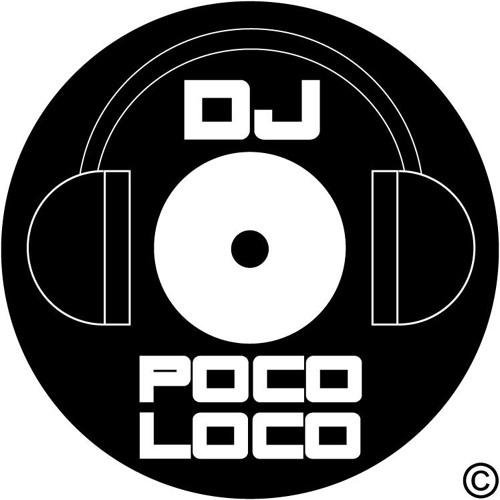 PoCo LoCo's avatar