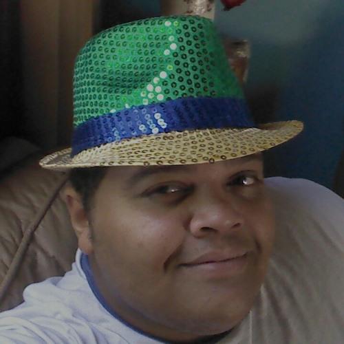kaboly's avatar