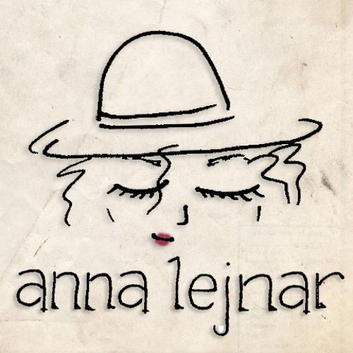 Anna Lejnar's avatar