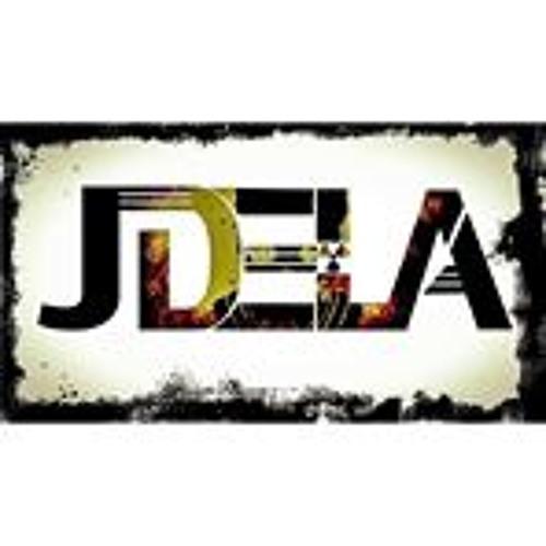 j.dela's avatar