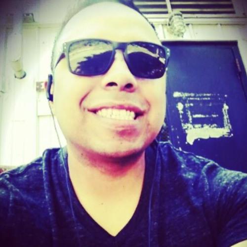 robert90982's avatar