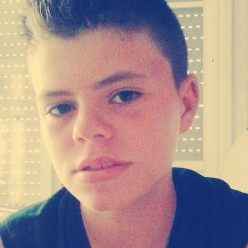 joeel13's avatar