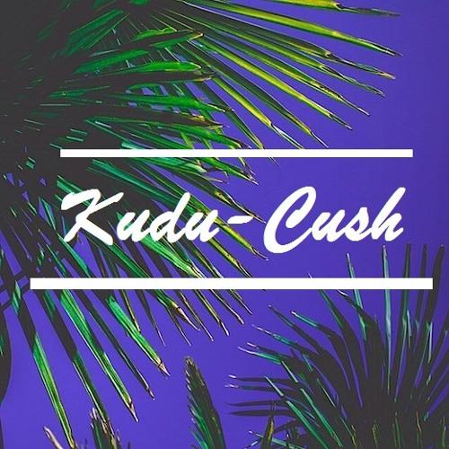 Kudu-cush's avatar