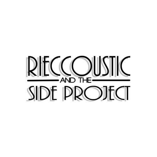 rieccoustic's avatar