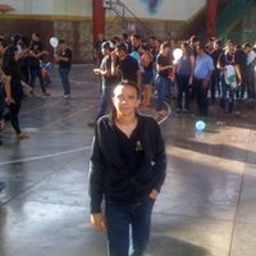 Carlos Tejada 21's avatar