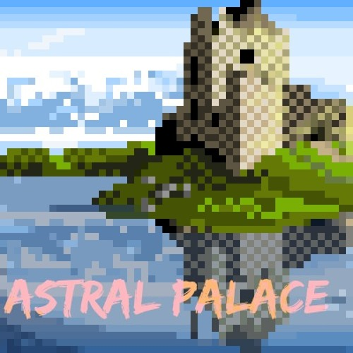 astral palace's avatar