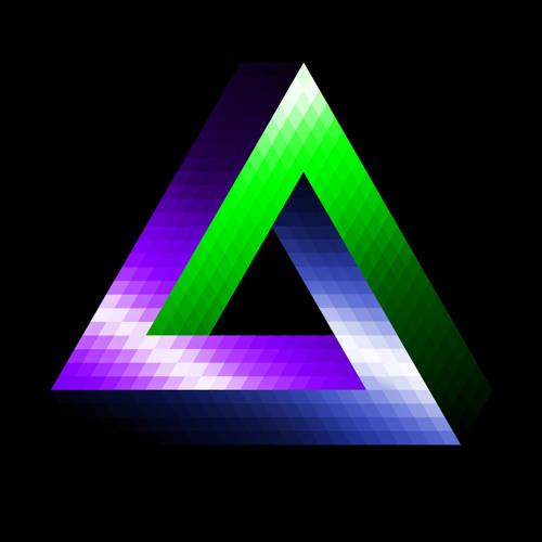 Electro Entertainment Sys's avatar