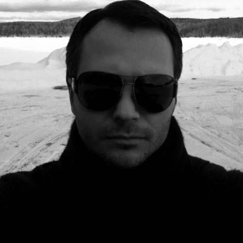 DJDread-Victor's avatar