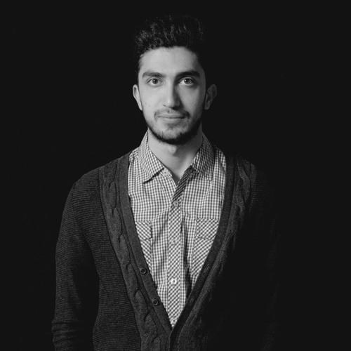 AmirLawj's avatar