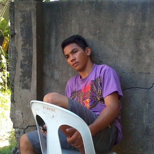 arjie20's avatar