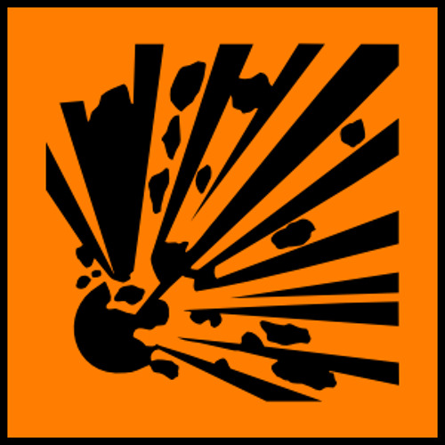 southking's avatar