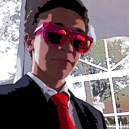 DJ Fraser..'s avatar