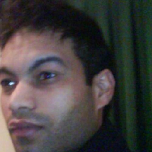 afzal amir's avatar