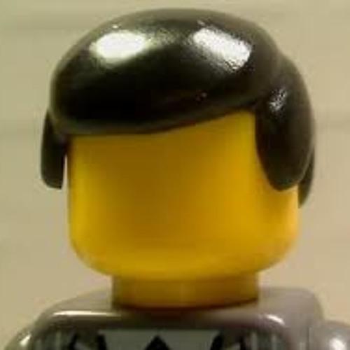 Facelesshomage's avatar