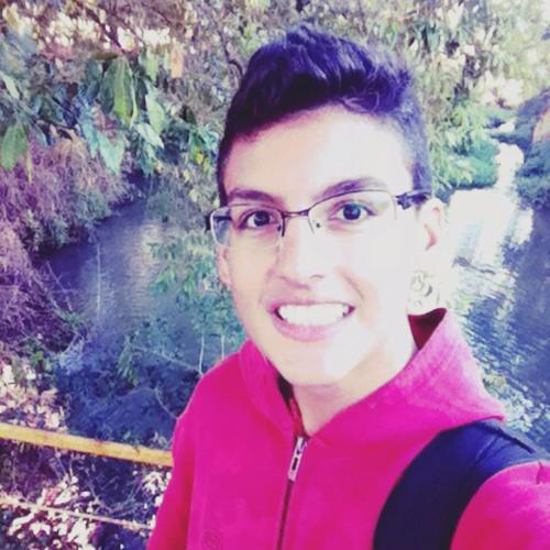 Danillo Fernades Barcelos's avatar