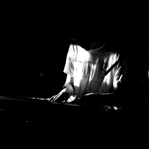 vasiabratchuk -  Prelude  #5
