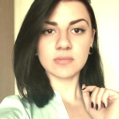 Lada-Lime's avatar