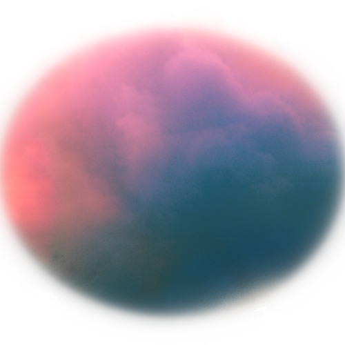 granitstaden's avatar