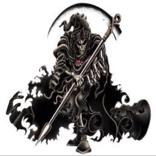 dragonslayaaaaa's avatar