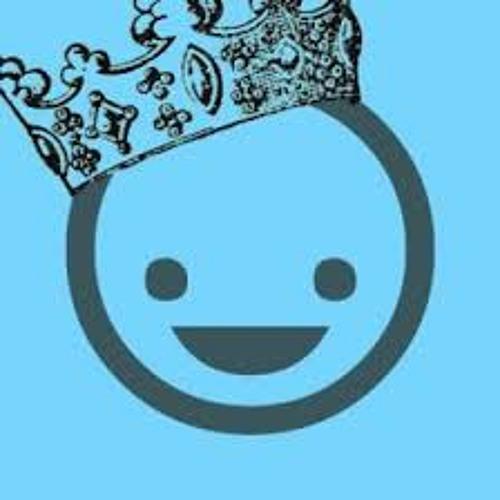 SizPea's avatar