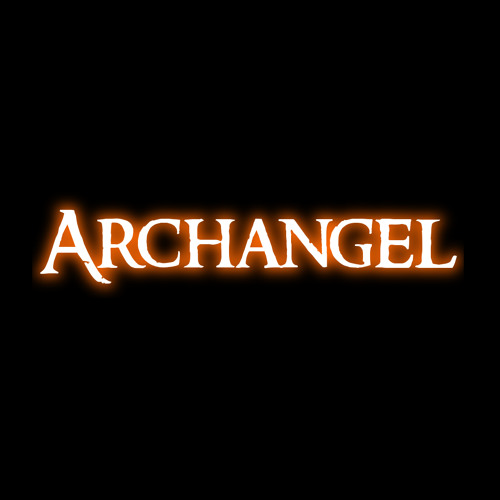 Archangel's avatar