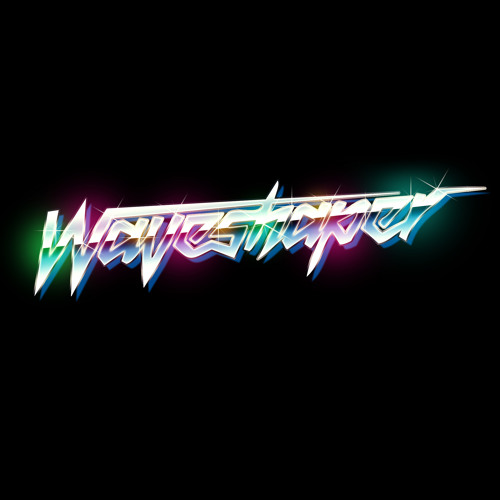 Waveshaper (Official)'s avatar