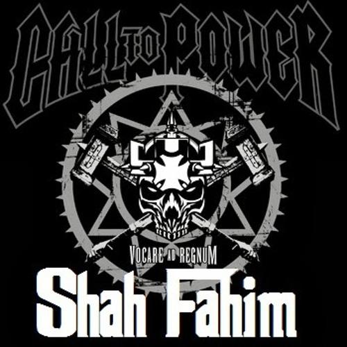 shahfahim2001's avatar