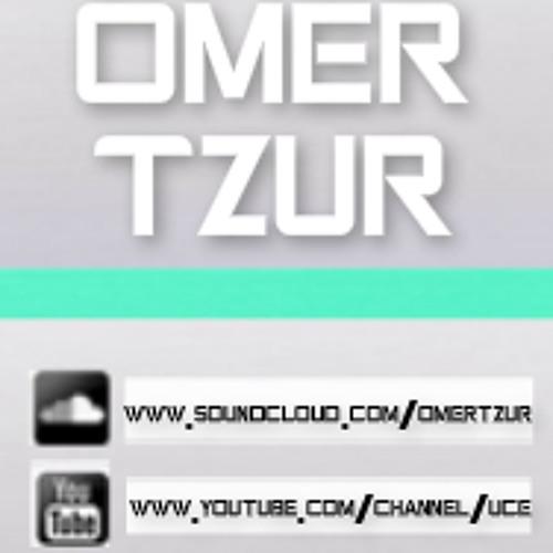 Omer Tzur Official's avatar