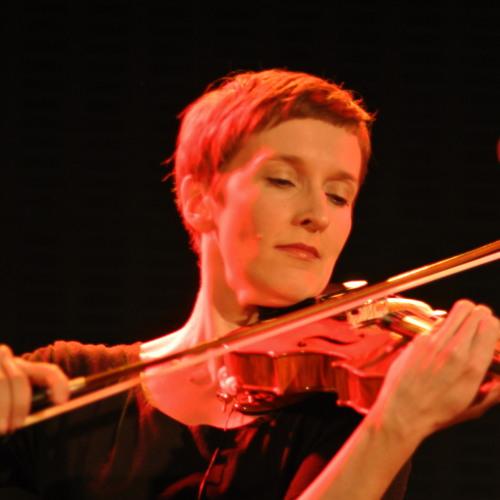 Piia Kleemola's avatar