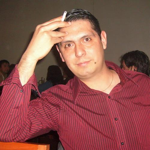 Sergio Alejandro Ortiz 3's avatar