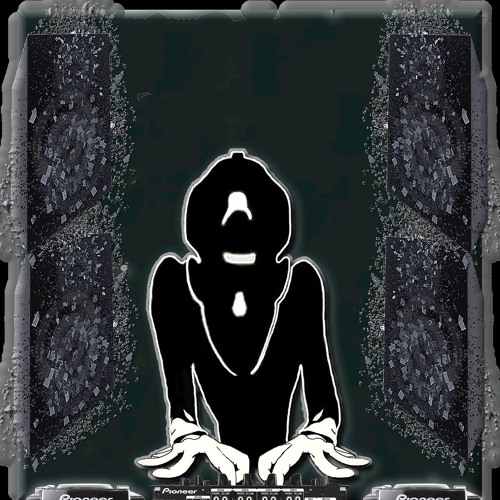 KillinWatt's avatar