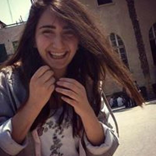 Rima Arslan 1's avatar