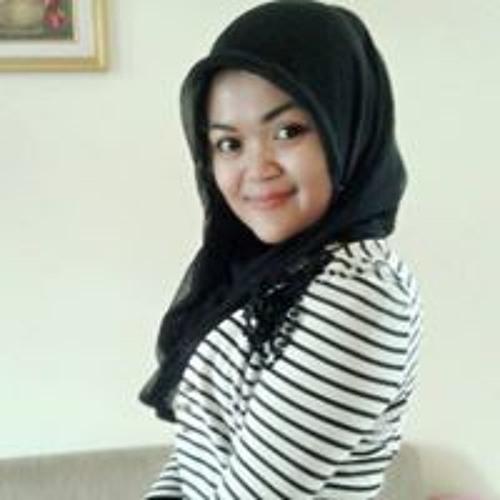 Arinita Diah Wulandari's avatar