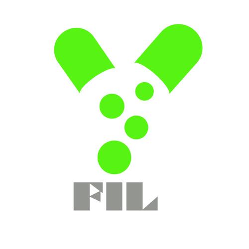 Fil's avatar