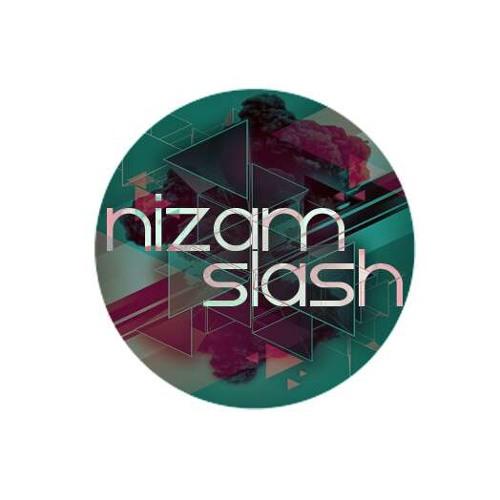 NIZAMSLASH's avatar