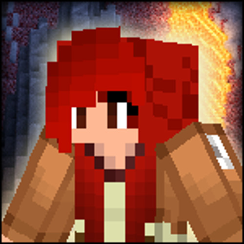galaxyninjamc's avatar