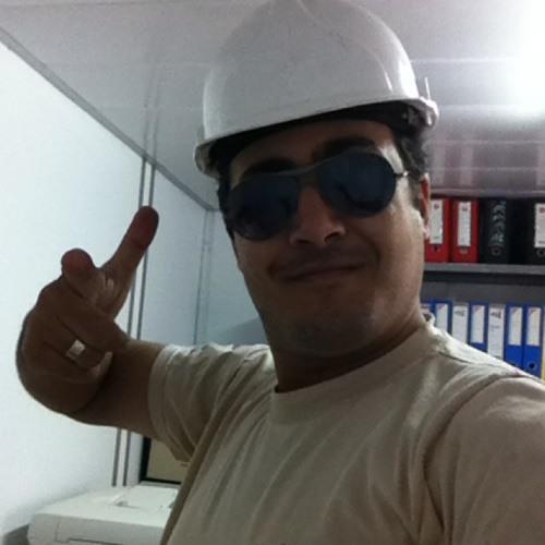 koosH mohamed's avatar