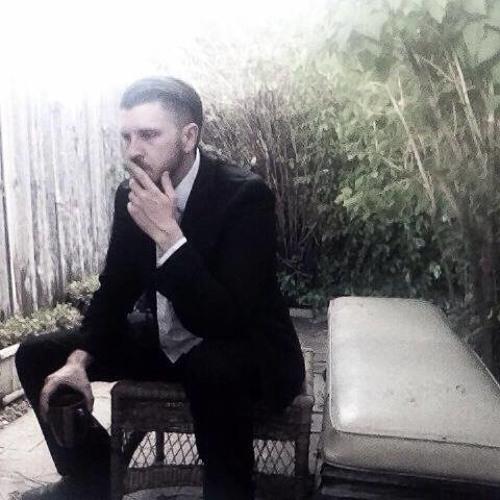 Nevadasmith's avatar
