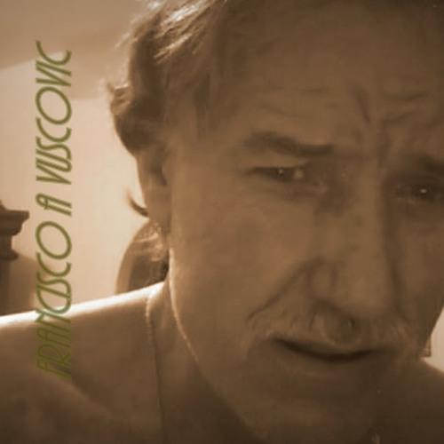 Francisco A Vuscovic's avatar